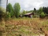 Дачи и огороды,  Владимирская область Кольчугино, цена 140 000 рублей, Фото