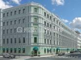 Офисы,  Москва Арбатская, цена 114 850 000 рублей, Фото