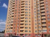 Квартиры,  Московская область Королев, цена 6 200 000 рублей, Фото