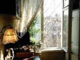 Квартиры,  Москва Войковская, цена 7 500 000 рублей, Фото