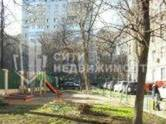 Квартиры,  Москва Электрозаводская, цена 16 100 000 рублей, Фото