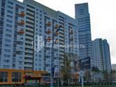 Квартиры,  Москва Юго-Западная, цена 21 000 000 рублей, Фото