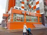 Здания и комплексы,  Москва Митино, цена 143 847 814 рублей, Фото