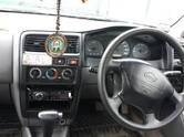 Nissan Pulsar, цена 133 000 рублей, Фото