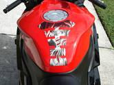 Мотоциклы Honda, цена 120 000 рублей, Фото