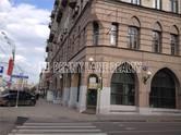 Здания и комплексы,  Москва Цветной бульвар, цена 1 700 000 рублей/мес., Фото