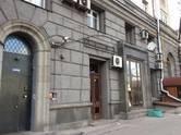 Офисы,  Москва Киевская, цена 52 000 000 рублей, Фото