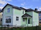 Дома, хозяйства,  Московская область Одинцовский район, цена 72 000 000 рублей, Фото