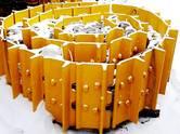 Бульдозеры, цена 70 000 рублей, Фото