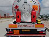 Газовозы, цена 2 650 000 рублей, Фото
