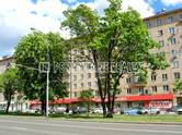 Офисы,  Москва Университет, цена 534 750 рублей/мес., Фото