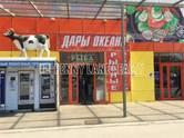Здания и комплексы,  Москва Дмитровская, цена 1 999 960 445 рублей, Фото