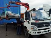 Эвакуаторы, цена 1 690 000 рублей, Фото