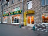Здания и комплексы,  Москва Войковская, цена 134 643 378 рублей, Фото