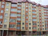 Квартиры,  Московская область Красногорск, цена 5 450 000 рублей, Фото