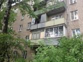 Квартиры,  Московская область Раменское, цена 2 850 000 рублей, Фото