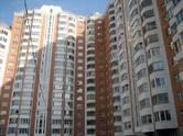 Квартиры,  Москва Первомайская, цена 11 200 000 рублей, Фото
