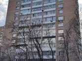 Квартиры,  Москва Сокол, цена 10 600 000 рублей, Фото