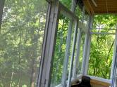 Квартиры,  Москва Сходненская, цена 6 600 000 рублей, Фото