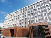 Квартиры,  Москва Сухаревская, цена 194 108 541 рублей, Фото