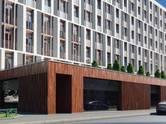 Квартиры,  Москва Сухаревская, цена 194 109 000 рублей, Фото