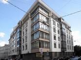 Квартиры,  Москва Трубная, цена 163 114 000 рублей, Фото
