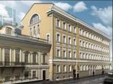 Квартиры,  Москва Боровицкая, цена 125 390 000 рублей, Фото
