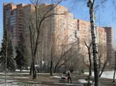 Квартиры,  Москва Сокол, цена 25 500 000 рублей, Фото