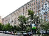 Квартиры,  Москва Автозаводская, цена 12 500 000 рублей, Фото