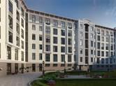 Квартиры,  Москва Арбатская, цена 42 000 100 рублей, Фото