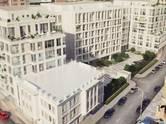 Квартиры,  Москва Смоленская, цена 47 977 800 рублей, Фото