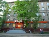 Здания и комплексы,  Москва Первомайская, цена 92 927 630 рублей, Фото
