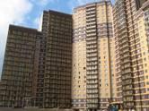 Квартиры,  Московская область Реутов, цена 3 700 000 рублей, Фото