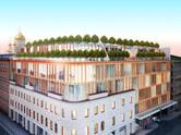 Квартиры,  Москва Кропоткинская, цена 159 350 000 рублей, Фото