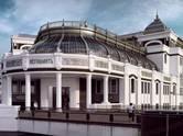 Квартиры,  Москва Полянка, цена 667 303 000 рублей, Фото