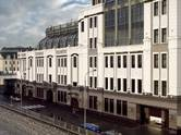 Квартиры,  Москва Полянка, цена 272 160 000 рублей, Фото