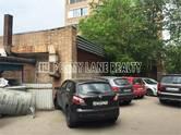 Здания и комплексы,  Москва Водный стадион, цена 188 930 112 рублей, Фото