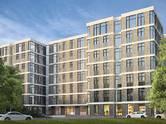 Квартиры,  Москва Курская, цена 27 765 540 рублей, Фото