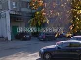 Здания и комплексы,  Москва Другое, цена 499 787 532 рублей, Фото