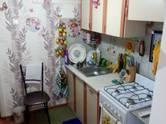 Квартиры Другое, цена 2 000 000 рублей, Фото