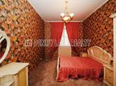 Квартиры,  Санкт-Петербург Пушкинская, цена 70 000 рублей/мес., Фото