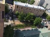 Офисы,  Новосибирская область Новосибирск, цена 53 100 рублей/мес., Фото