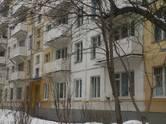 Квартиры,  Москва Новые черемушки, цена 8 350 000 рублей, Фото