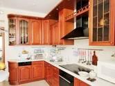Квартиры,  Москва Смоленская, цена 115 475 040 рублей, Фото
