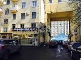 Здания и комплексы,  Москва Пушкинская, цена 160 000 000 рублей, Фото