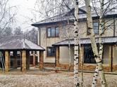 Дома, хозяйства,  Московская область Подольский район, цена 24 262 760 рублей, Фото
