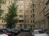 Квартиры,  Москва Автозаводская, цена 16 100 000 рублей, Фото