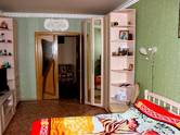 Квартиры,  Москва Беляево, цена 14 550 000 рублей, Фото