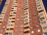 Квартиры,  Московская область Лыткарино, цена 3 080 000 рублей, Фото