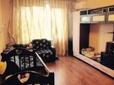Квартиры,  Москва Кузьминки, цена 5 490 000 рублей, Фото